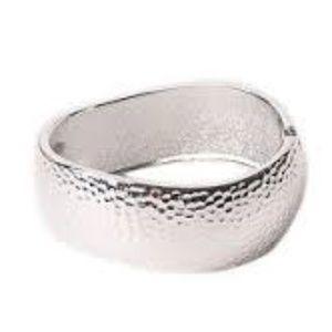 Premier Designs METALLIC bracelet